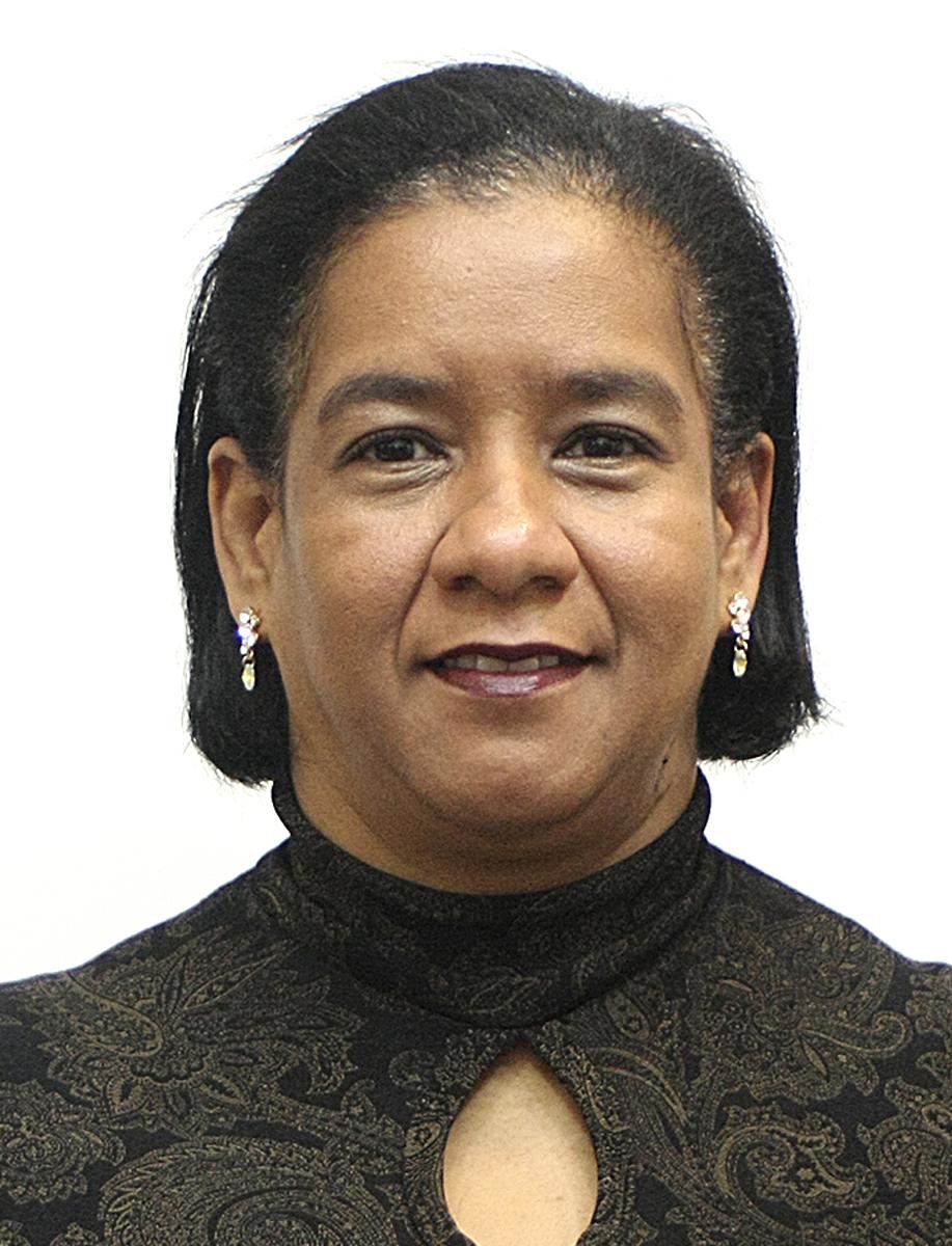 Aniurka Ortiz Marquetti
