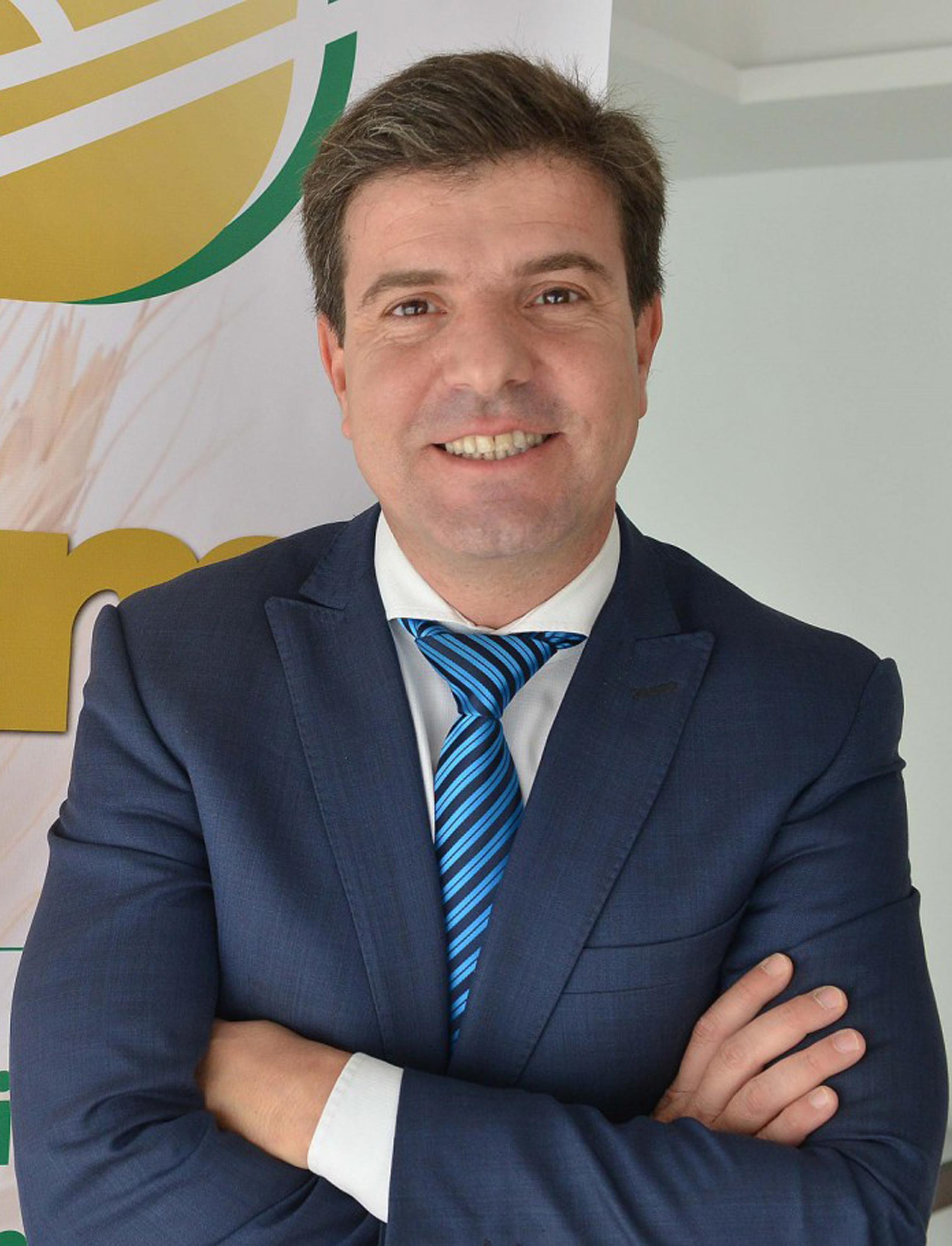 Diego Cifarelli