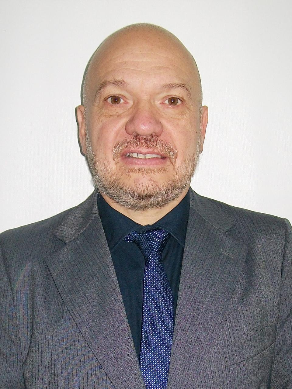 Daniel Viera