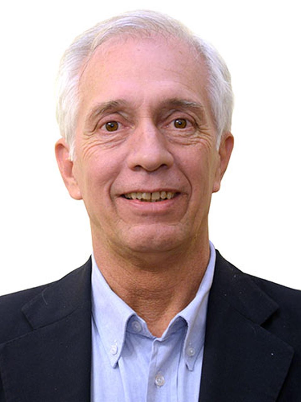 Guillermo Bernaudo