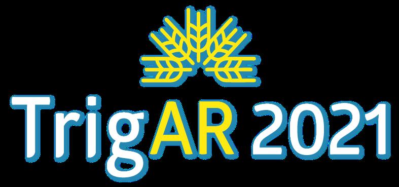 Congreso Internacional de Trigo