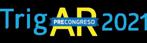 Precongreso Internacional de Trigo